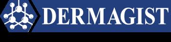 dermagist_logo