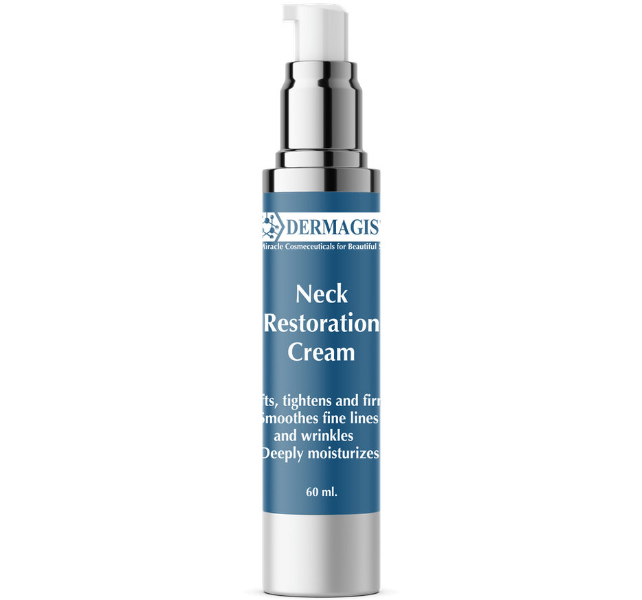 neck_cream_1_bottle_buy
