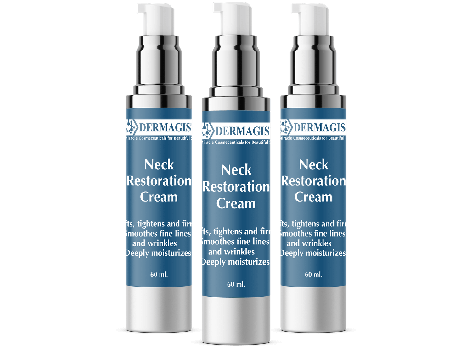 neck_creams_intro