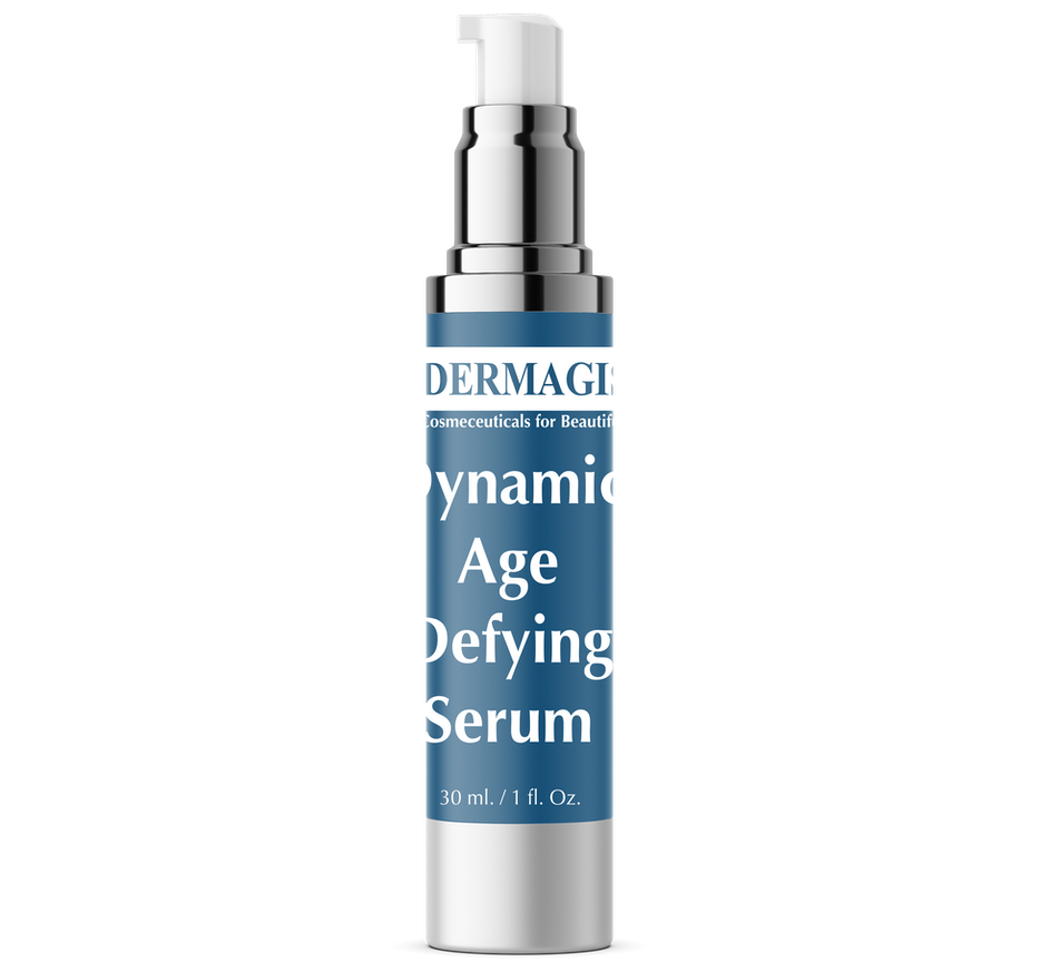 1_age_defying_serum_buy