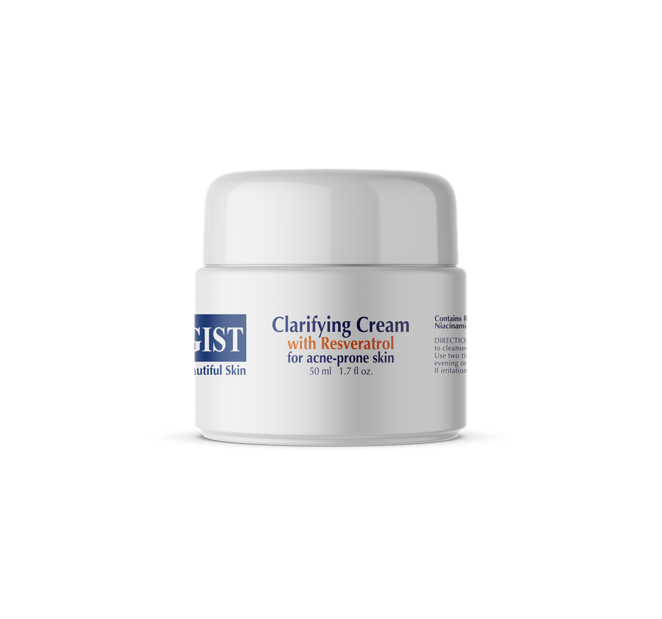 acne_clarifying_creams_buy1
