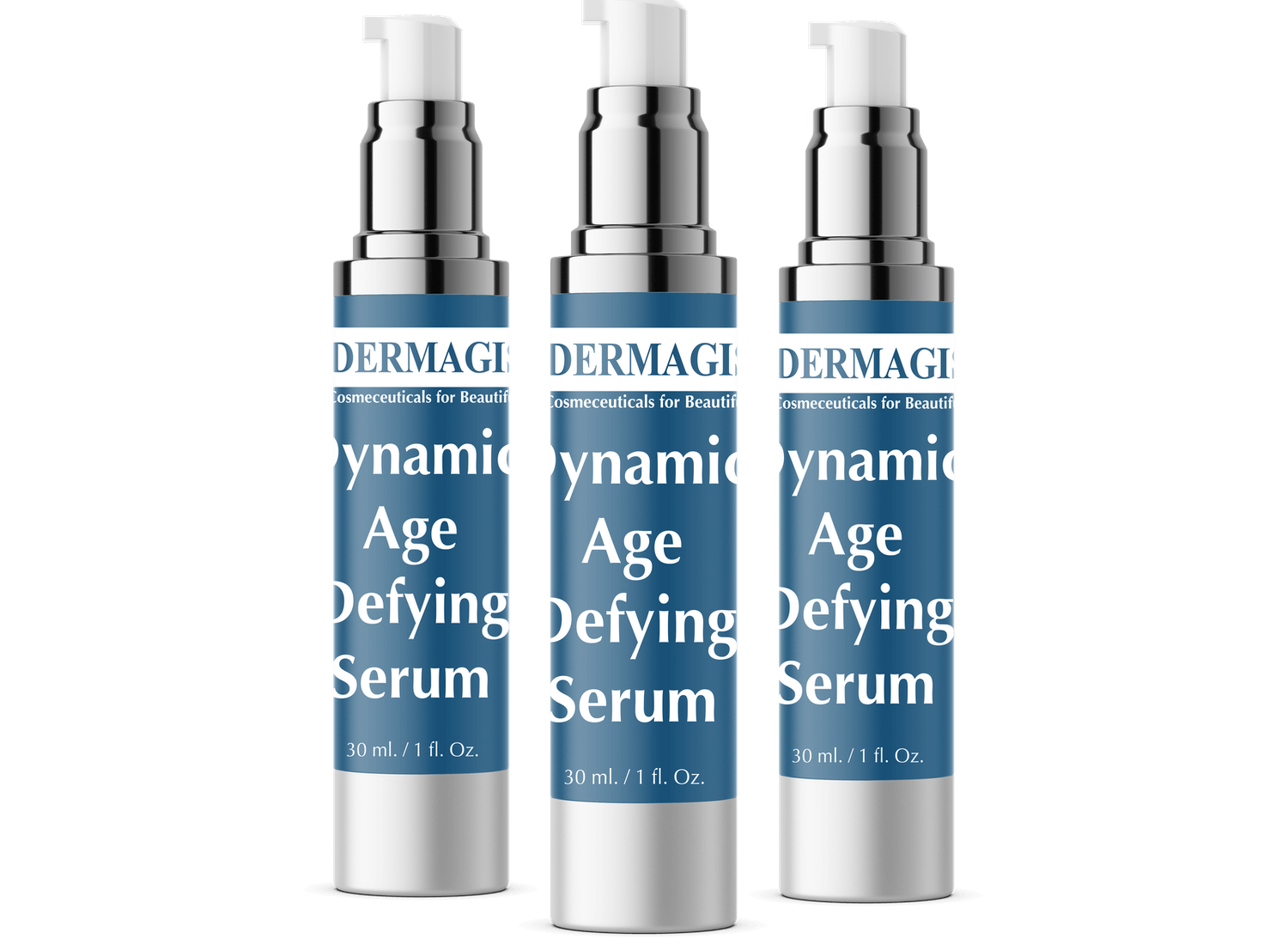 age_defying_serum_intro