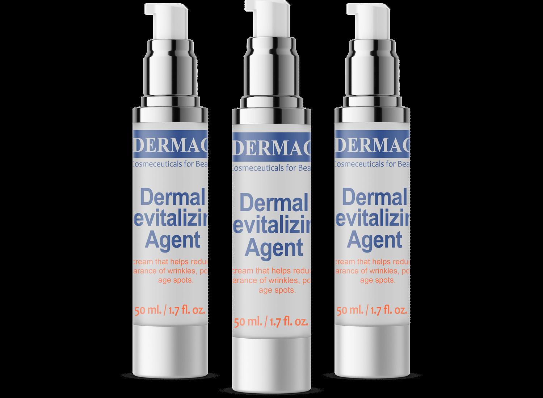 dermal_revitalizing_agent_bottles_intro
