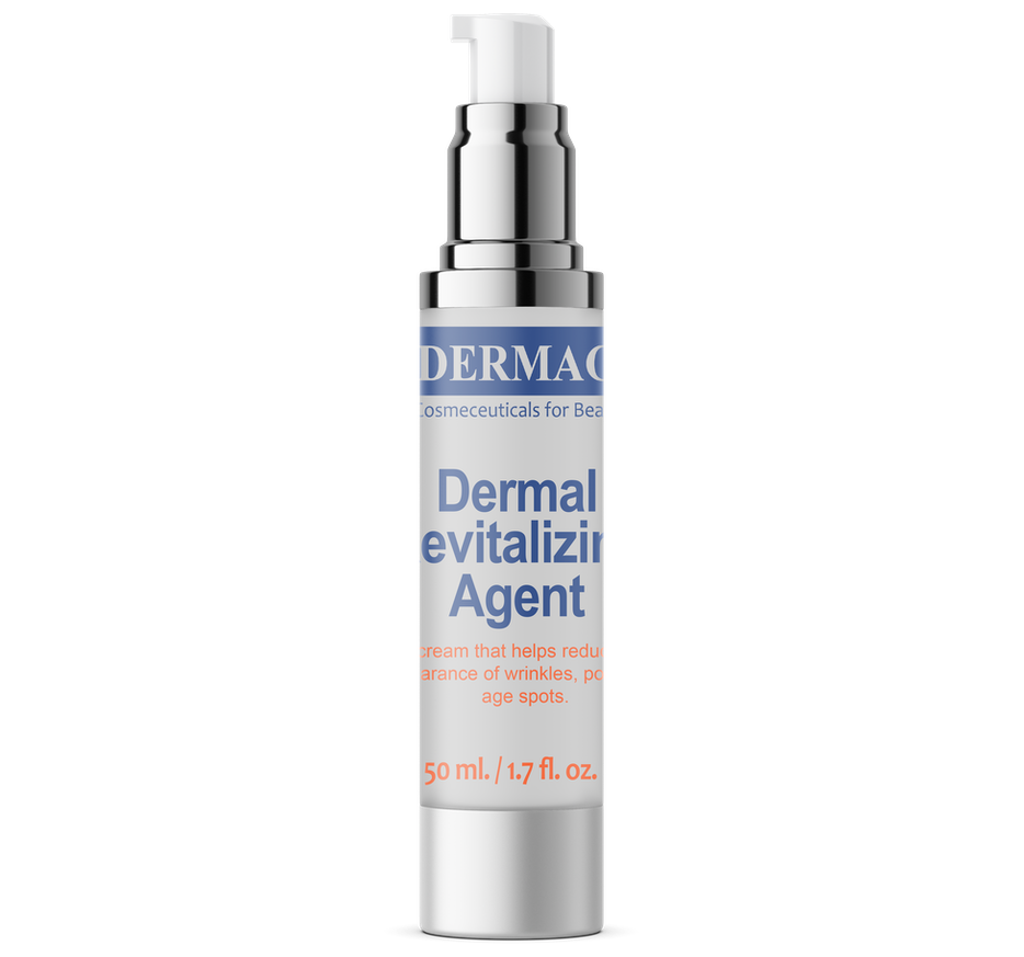 dermal_revitalizing_agent_buy1
