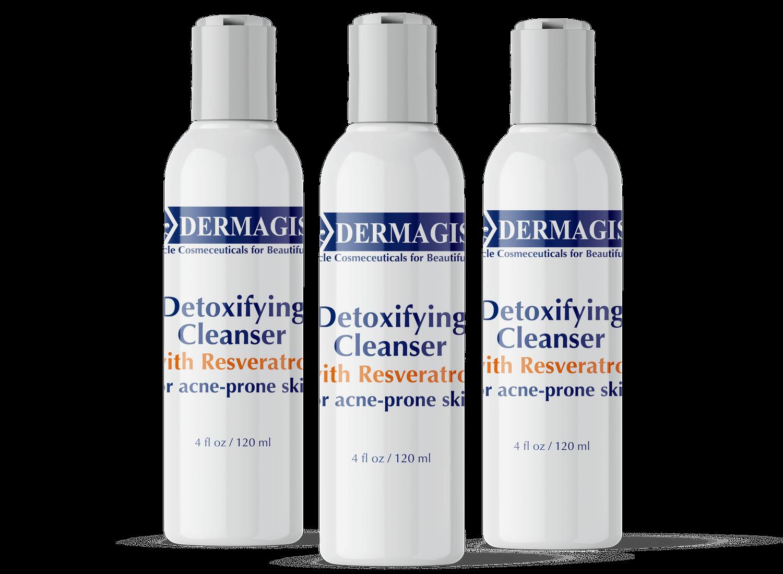 detoxifying_cleanser_bottles_intro-2