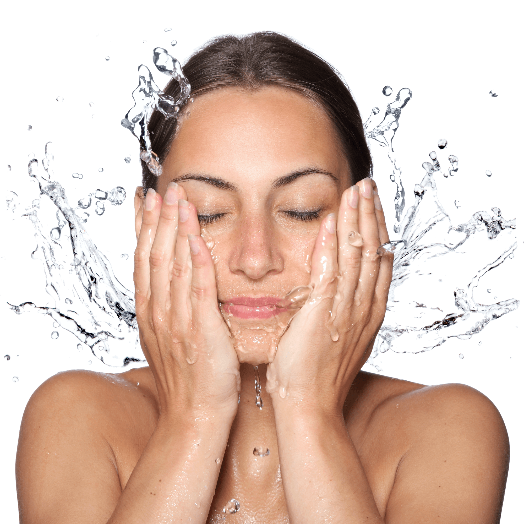 detoxifying_cleanser_intro-2