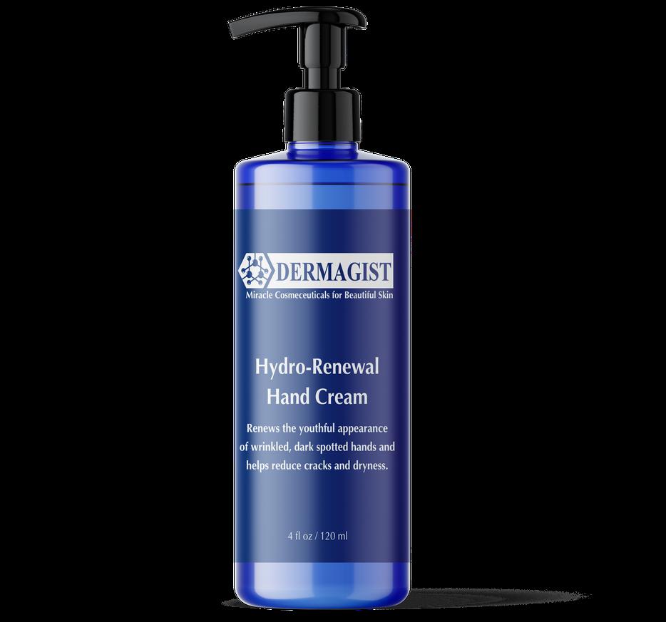 hand_cream_buy_1