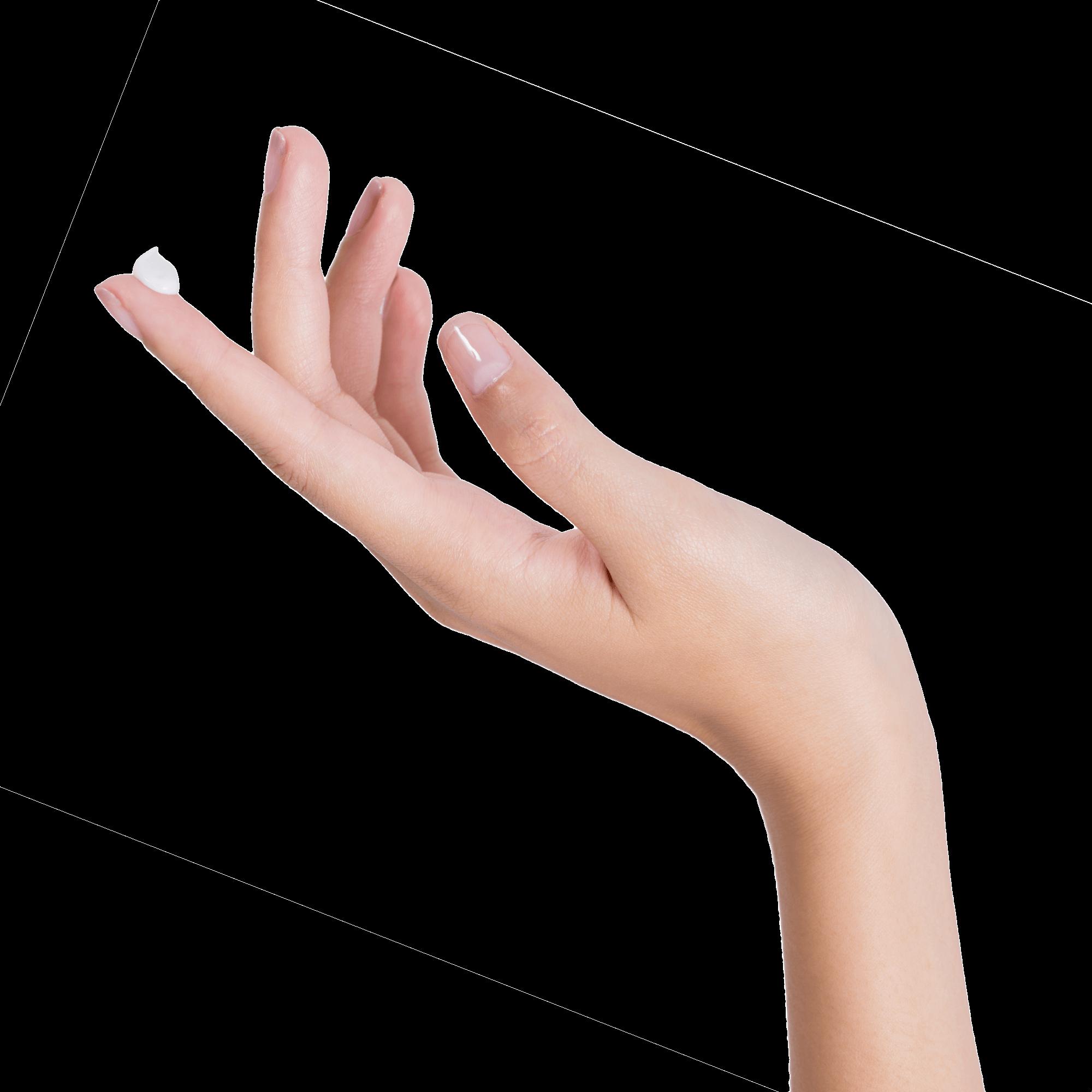 hand_cream_intro-2