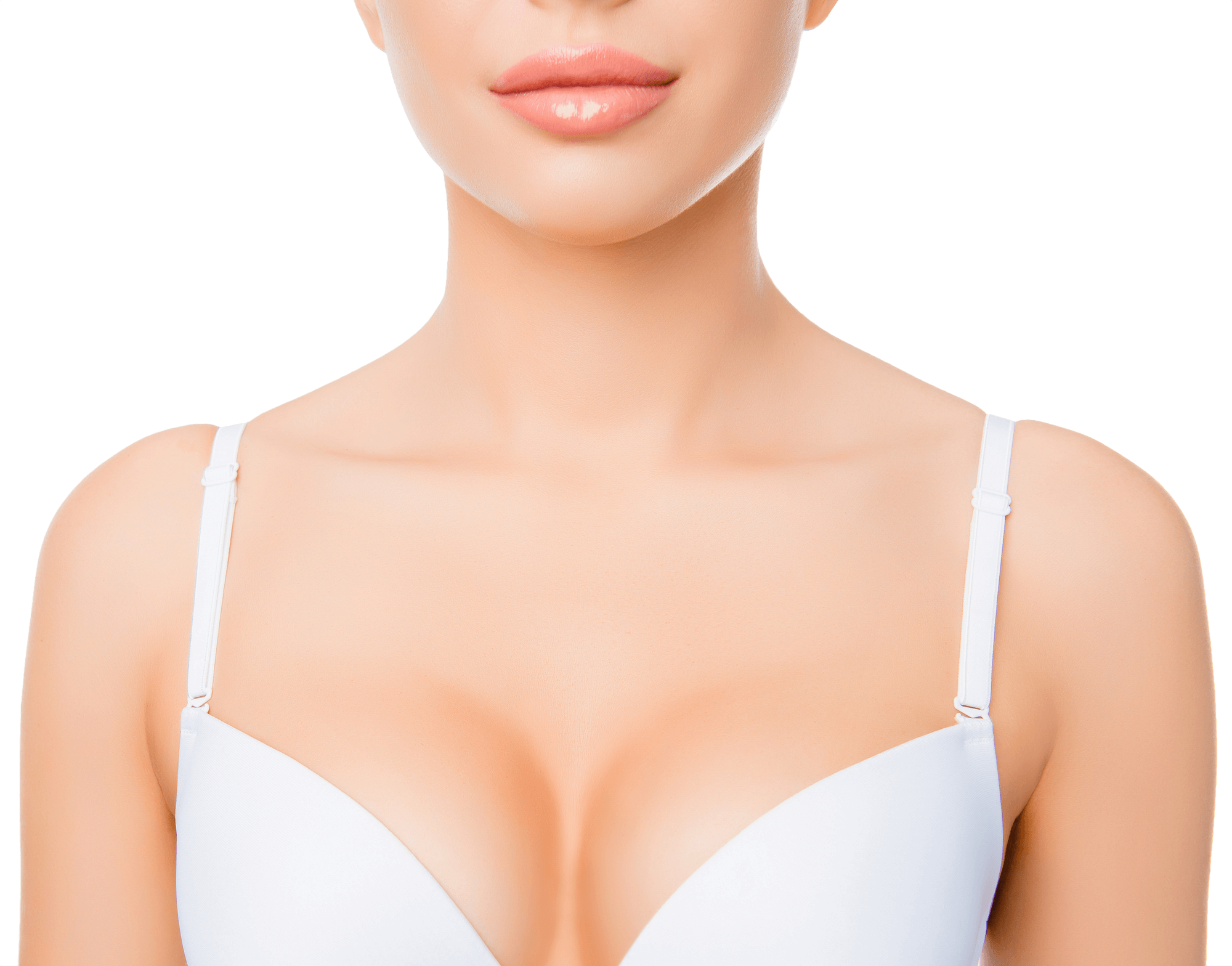 neck_chest_system_woman-2