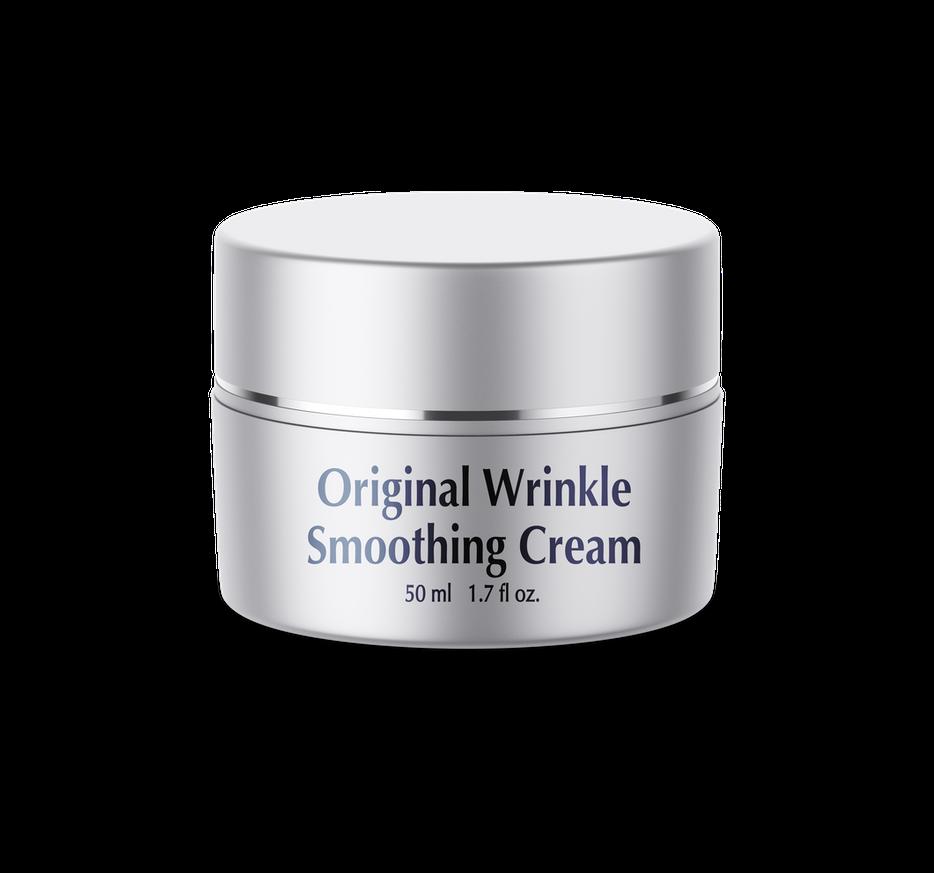 original_wrinkle_buy