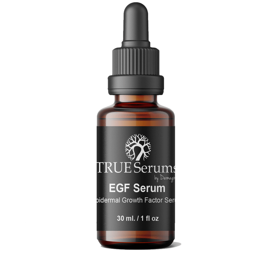 1_egf_serum_cart-2