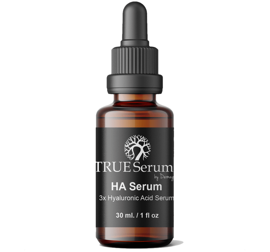 1_ha_serum_cart-2