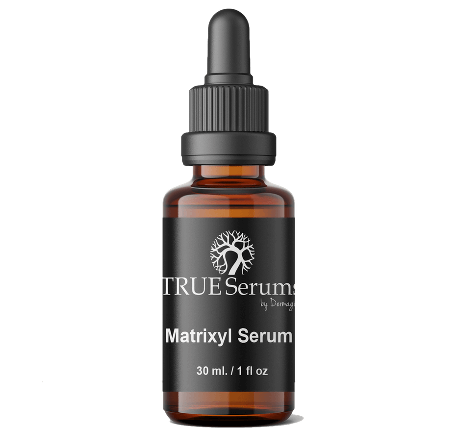 1_matrixyl_serum-2
