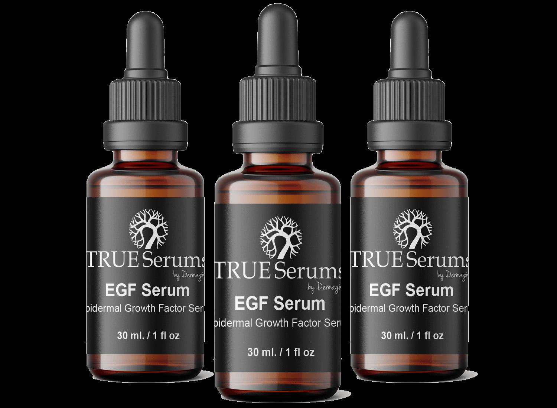 true_serums_egf_serum_intro