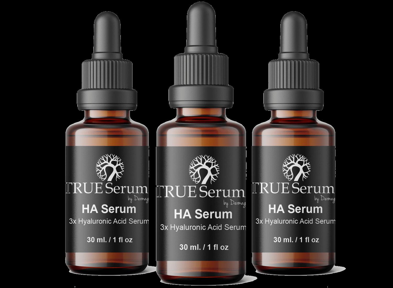true_serums_ha_serum_intro