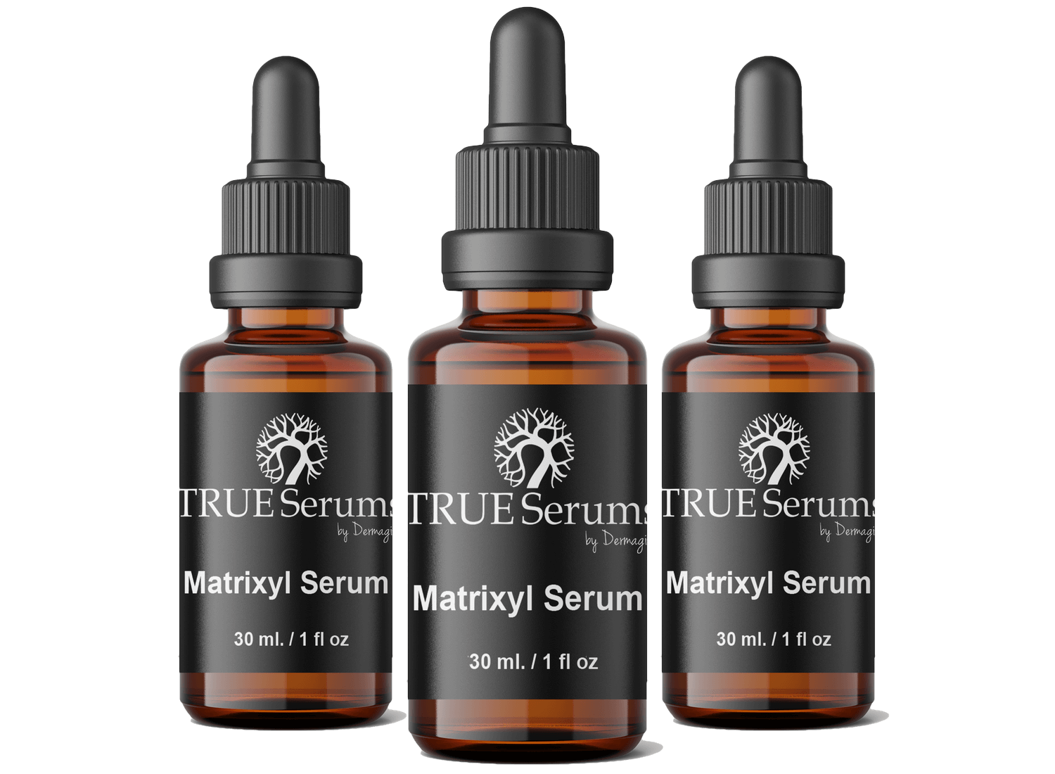 true_serums_matrixyl_serum_intro